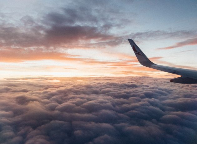 how to prevent jet lag on long haul flights